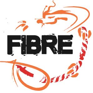 Fibre Active Embleton